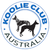 Koolie Club